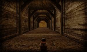 hideout_path_unlit