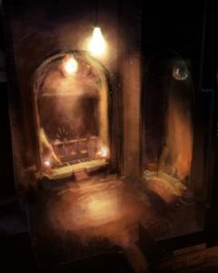 secret_hideout_lit