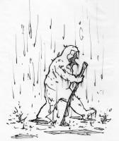 raincoatman